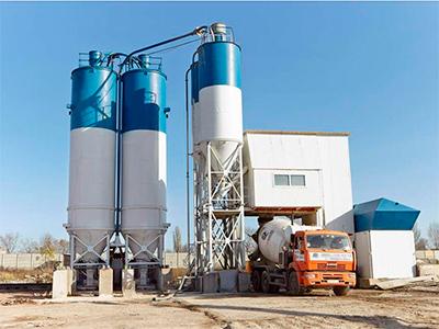 Белоостров завод бетон бетон бассейн